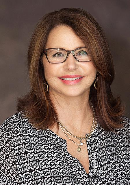 Kathy Gardner