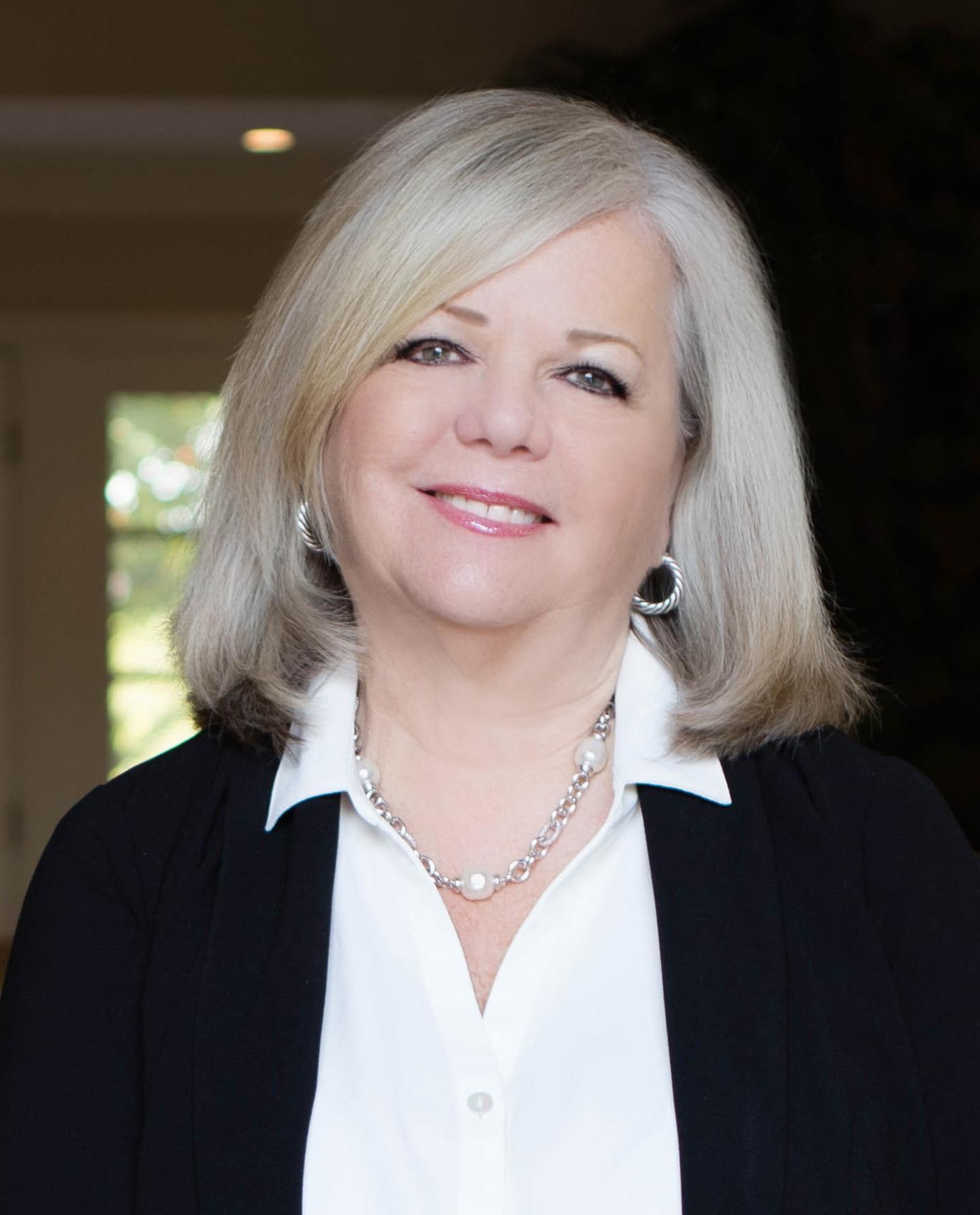 Carol Wolfe