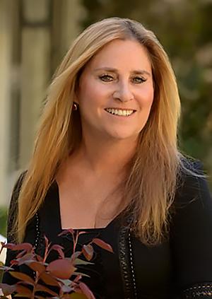 Lisa Moriarity