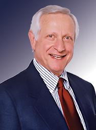 Warren Handler
