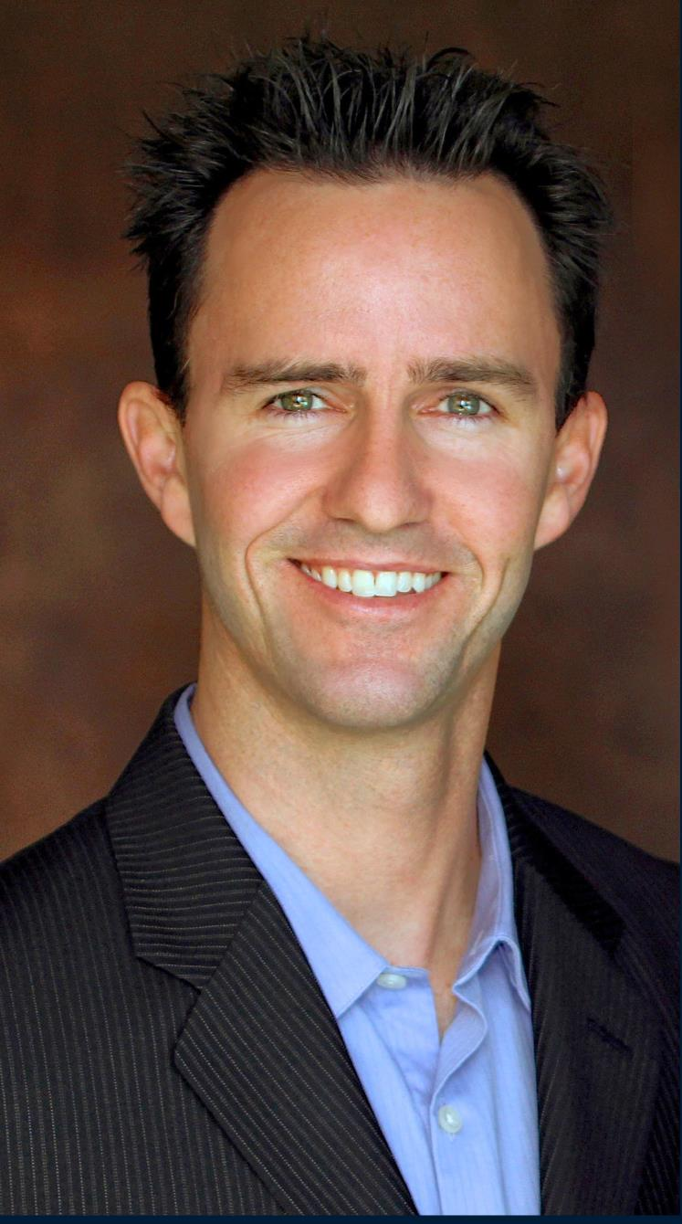 Brandon Kramer