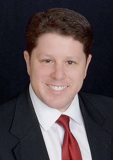 Lonnie Mintz