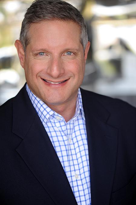 Mark Handler