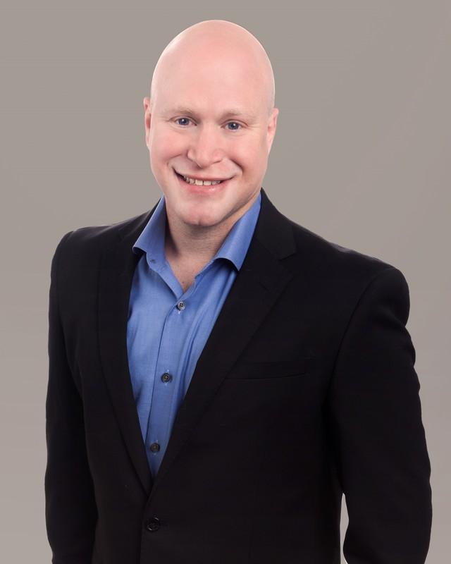 David Salmanson