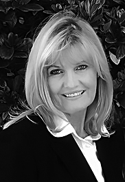 Cheryle Cottrell