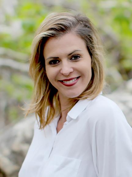 Christina Stern