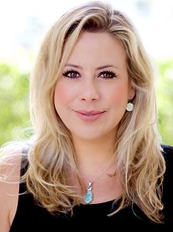 Rachel Haakenson