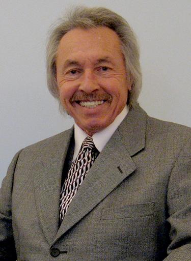 John Platis