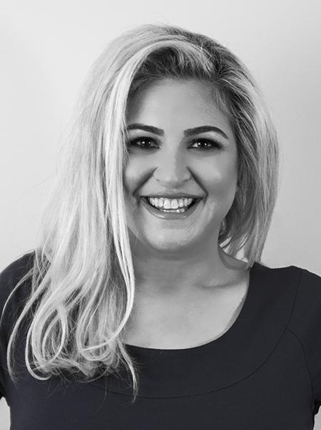 Josephine Goldberg
