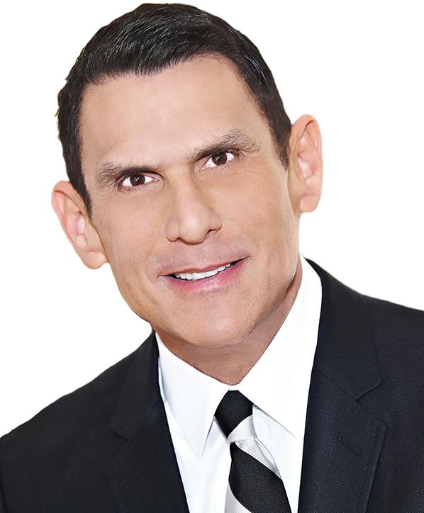 Joe Babajian