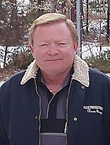 Joel Terry