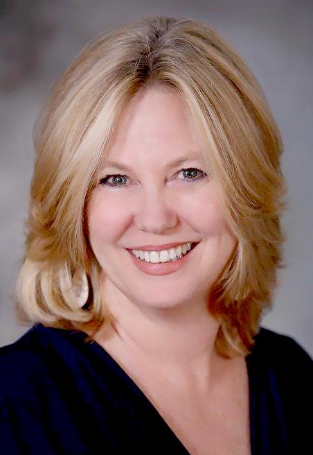 Denise Hoffman