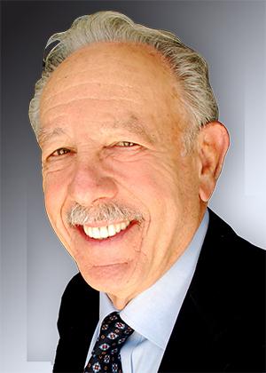 Steve Greenbaum