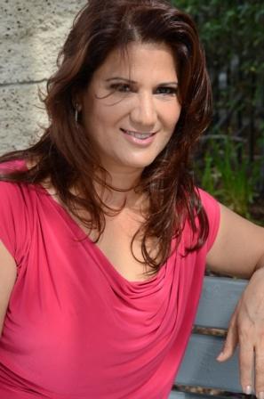 Tammineh Moallem