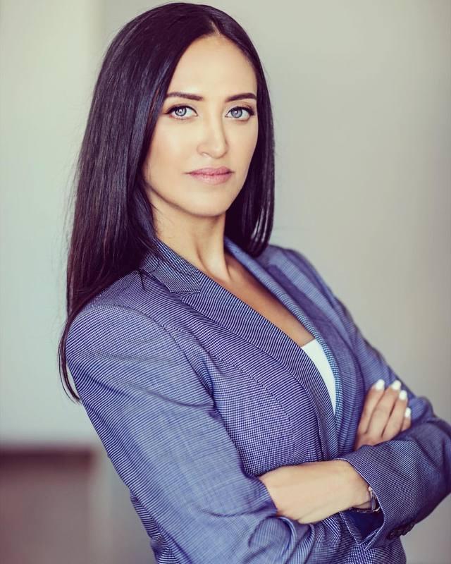 Angelika Volova