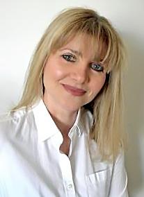 Viviana Ventrone