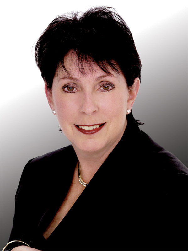 Lynn Regal