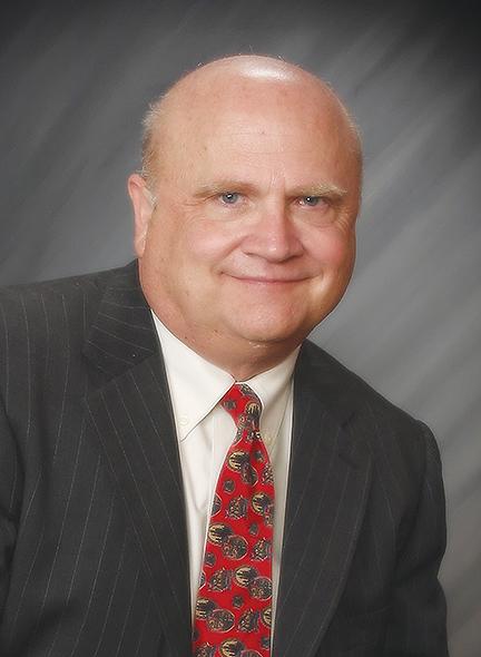 Paul Marks