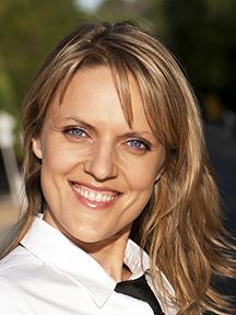 Laura Stasytyte