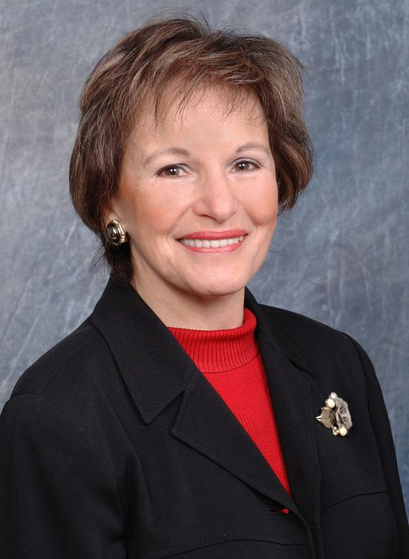 Dolores Blumenfeld
