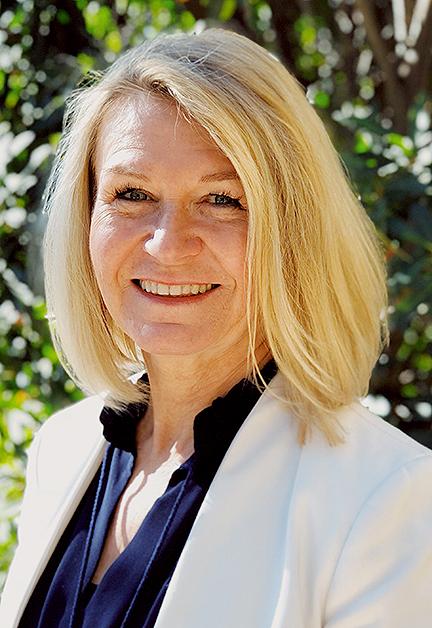 Susan Ghaderi
