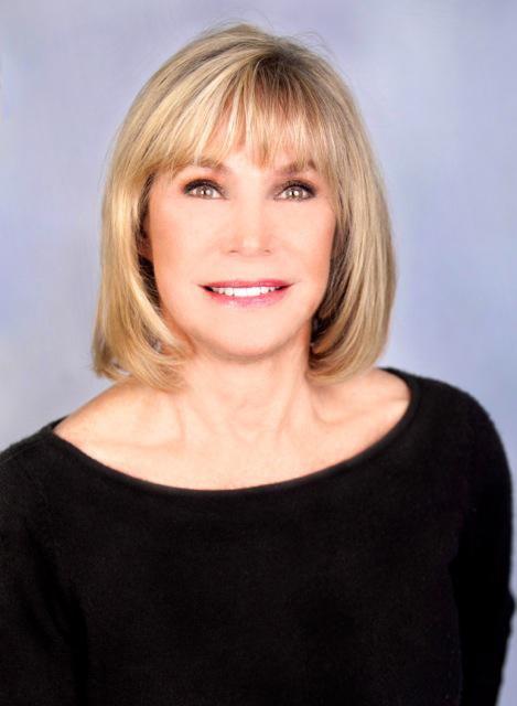 Marsha Braiker