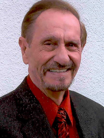 Mike Gerhard