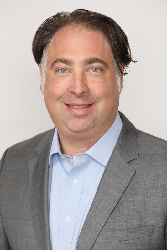 Tony Haspel