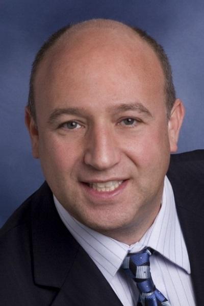 Randy Tolchinsky
