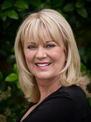Kathy Smiley