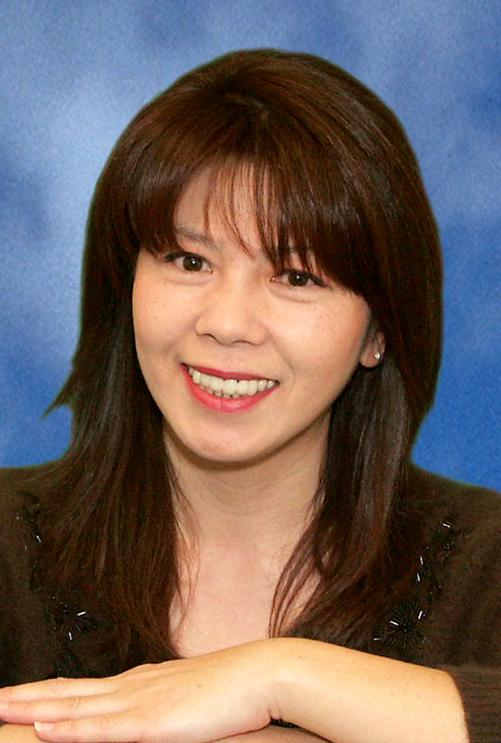 Hiromi Osiecki