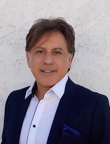 Angelo Solis
