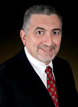 Joe Oscar Neuah