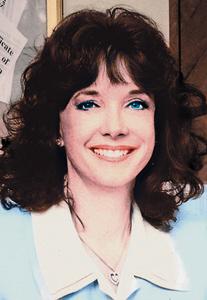 Mary Kay Nibley