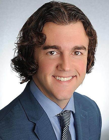 Adam Yarbro  Agent