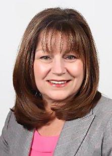 Francesa Anne Muller