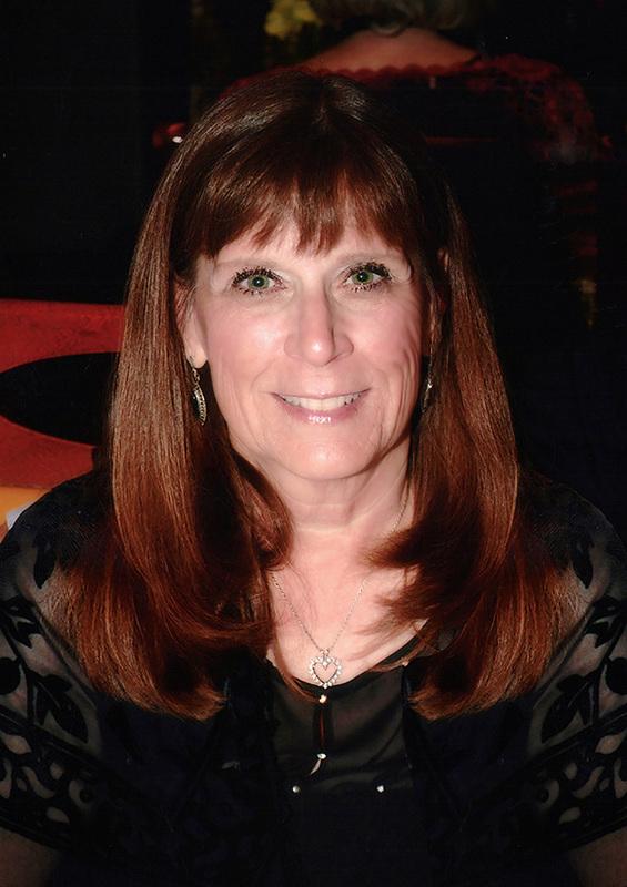 Karen Berman