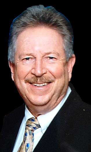 Wallace Leifer