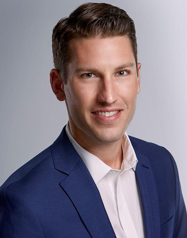Christopher McKelvie