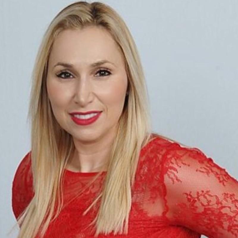 Brielle Lev Cohen