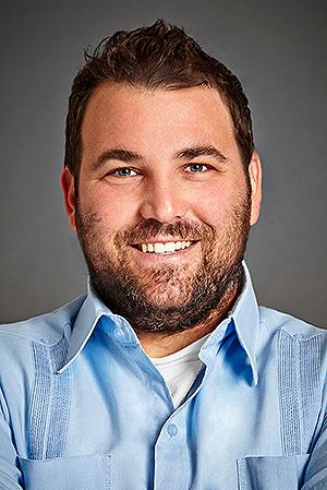 Adam Rubenstein