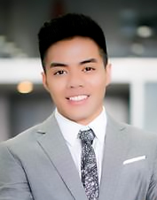 Jed Mamaril