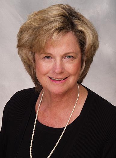 Karen Hellerstein