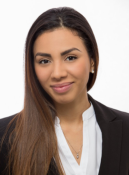 Diana E Gonzalez