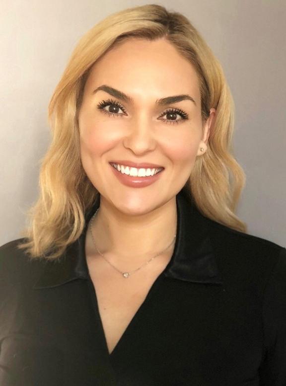 Janet Gonzalez