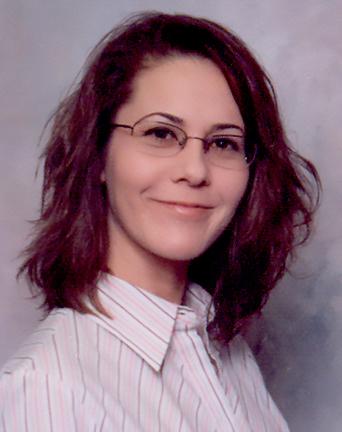 Dawn Gonzales