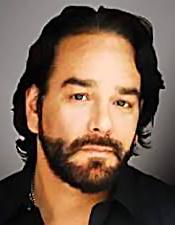 Darryl Lutz