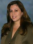 Jeanette Pashinian-Wolfson