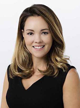 Elizabeth Reyna