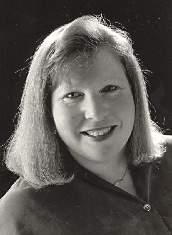 Fern Friedman
